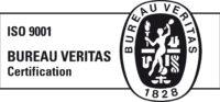 BV_Certification_N&B_ISO9001